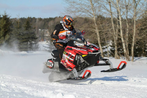 USXC Race - Polaris2